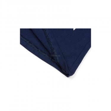 """Пижама Matilda """"CHAMPIONS"""" (9007-122B-blue) - фото 10"""
