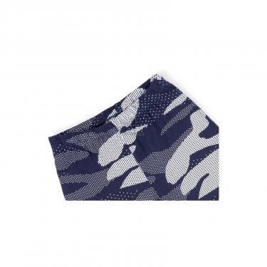 """Пижама Matilda """"CHAMPIONS"""" (9007-122B-blue) - фото 9"""