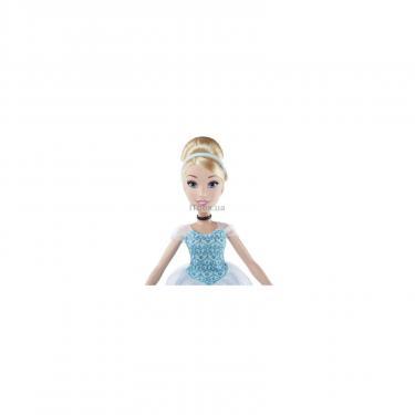 Кукла Hasbro Принцесса Золушка Фото 4