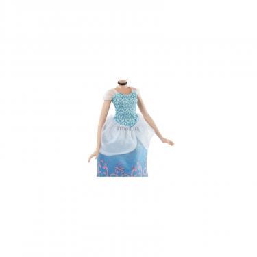 Кукла Hasbro Принцесса Золушка Фото 5