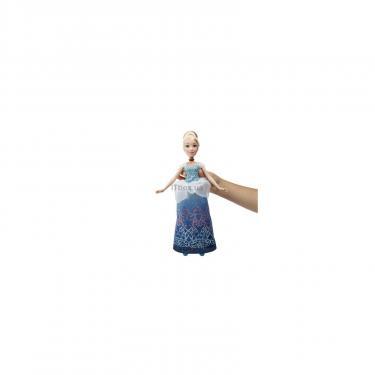 Кукла Hasbro Принцесса Золушка Фото 7