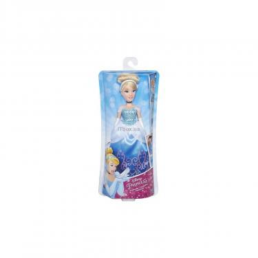Кукла Hasbro Принцесса Золушка Фото 8