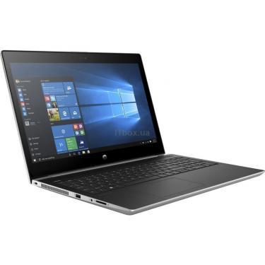 Ноутбук HP ProBook 450 G5 (1LU58AV_V34) - фото 2