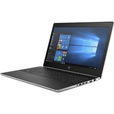 Ноутбук HP ProBook 450 G5 (1LU58AV_V34) - фото 3