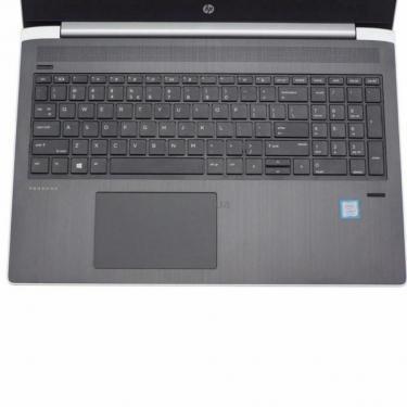 Ноутбук HP ProBook 450 G5 (1LU58AV_V34) - фото 4