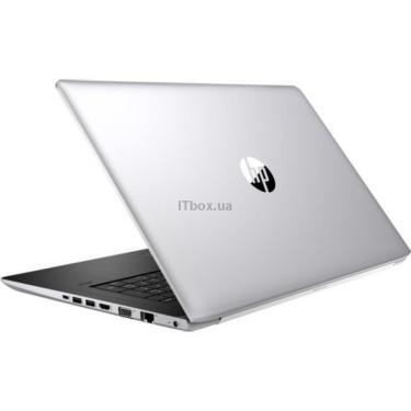 Ноутбук HP ProBook 450 G5 (1LU58AV_V34) - фото 6