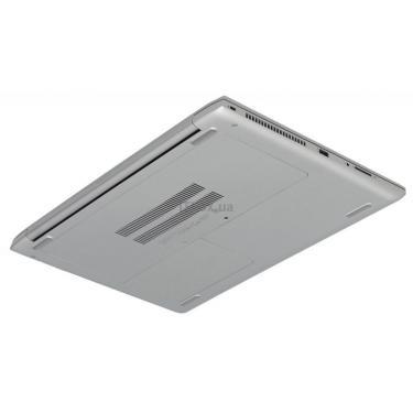 Ноутбук HP ProBook 450 G5 (1LU58AV_V34) - фото 7