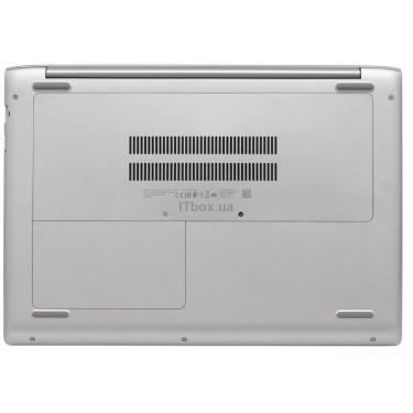 Ноутбук HP ProBook 450 G5 (1LU58AV_V34) - фото 8