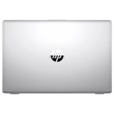 Ноутбук HP ProBook 450 G5 (1LU58AV_V34) - фото 9