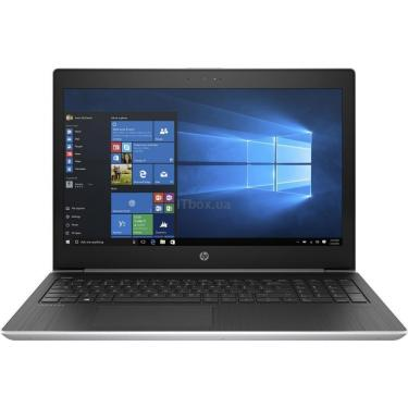 Ноутбук HP ProBook 450 G5 (1LU58AV_V34) - фото 1