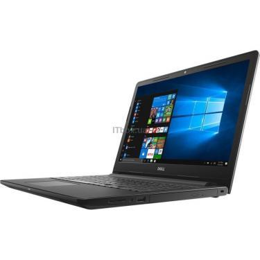 Ноутбук Dell Inspiron 3567 (35i58S2IHD-WBK) - фото 3