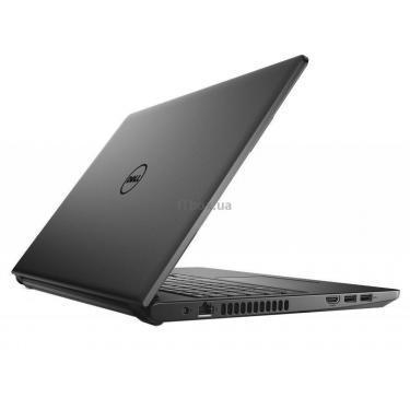 Ноутбук Dell Inspiron 3567 (35i58S2IHD-WBK) - фото 6
