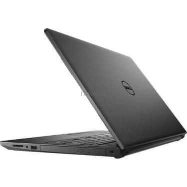 Ноутбук Dell Inspiron 3567 (35i58S2IHD-WBK) - фото 7