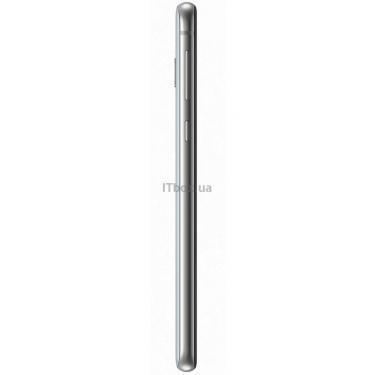 Мобильный телефон Samsung SM-G970F/128 (Galaxy S10e) White (SM-G970FZWDSEK) - фото 3