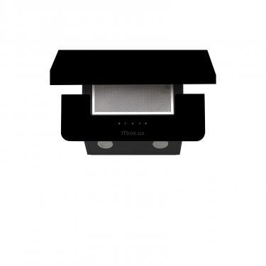 Вытяжка кухонная Minola HVS 66102 BL 1000 LED Фото 3