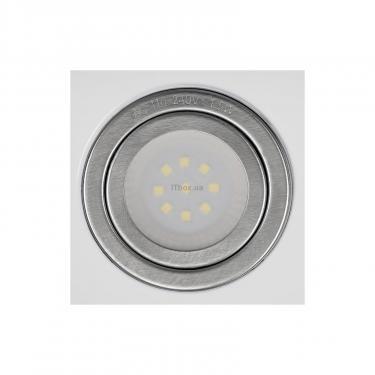 Вытяжка кухонная Minola HTL 5312 WH 750 LED Фото 5