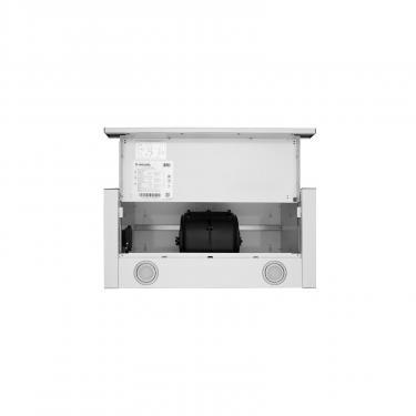 Вытяжка кухонная Minola HTL 5312 WH 750 LED Фото 6