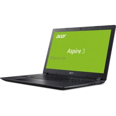 Ноутбук Acer Aspire 3 A315-53 (NX.H38EU.048) - фото 3