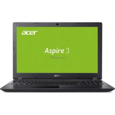 Ноутбук Acer Aspire 3 A315-53 (NX.H38EU.048) - фото 1