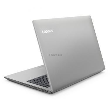 Ноутбук Lenovo IdeaPad 330-15 (81DC012JRA) - фото 10