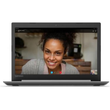 Ноутбук Lenovo IdeaPad 330-15 (81DC012JRA) - фото 11