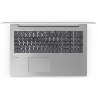 Ноутбук Lenovo IdeaPad 330-15 (81DC012JRA) - фото 4