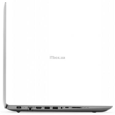 Ноутбук Lenovo IdeaPad 330-15 (81DC012JRA) - фото 5