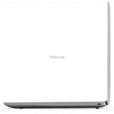 Ноутбук Lenovo IdeaPad 330-15 (81DC012JRA) - фото 6
