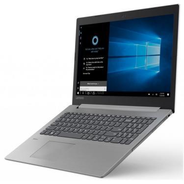 Ноутбук Lenovo IdeaPad 330-15 (81DC012JRA) - фото 9