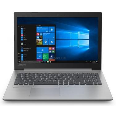 Ноутбук Lenovo IdeaPad 330-15 (81DC012JRA) - фото 1
