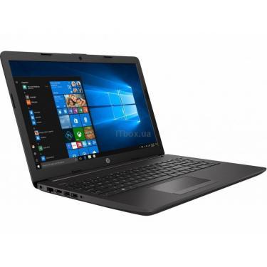 Ноутбук HP 250 G7 (6MQ39EA) - фото 2