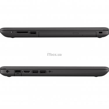 Ноутбук HP 250 G7 (6MQ39EA) - фото 4