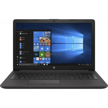Ноутбук HP 250 G7 (6MQ39EA) - фото 1