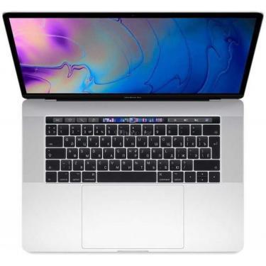 Ноутбук Apple MacBook Pro TB A1990 (MV932RU/A) - фото 2