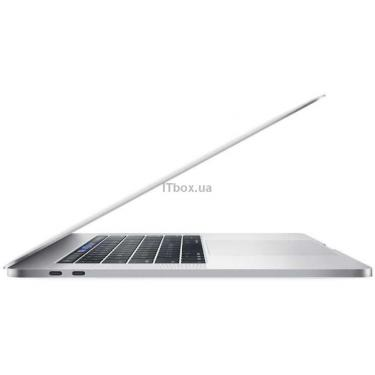 Ноутбук Apple MacBook Pro TB A1990 (MV932RU/A) - фото 3