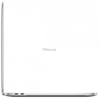 Ноутбук Apple MacBook Pro TB A1990 (MV932RU/A) - фото 4