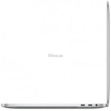 Ноутбук Apple MacBook Pro TB A1990 (MV932RU/A) - фото 5