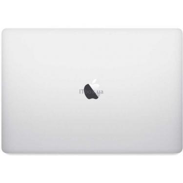 Ноутбук Apple MacBook Pro TB A1990 (MV932RU/A) - фото 6