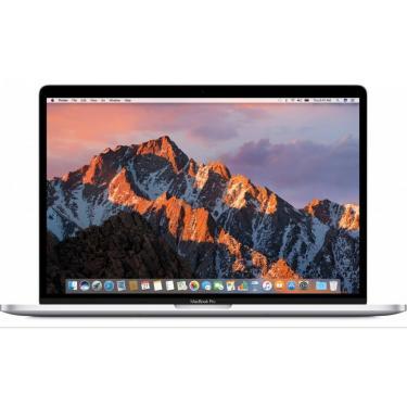 Ноутбук Apple MacBook Pro TB A1990 (MV932RU/A) - фото 1