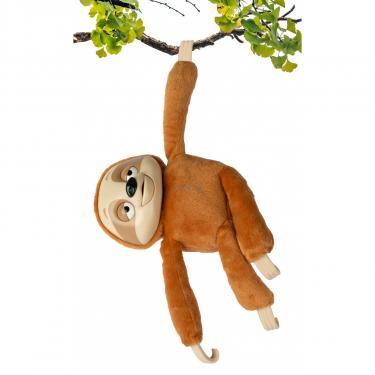 Интерактивная игрушка IMC Ленивец Мистер Слу Фото 2