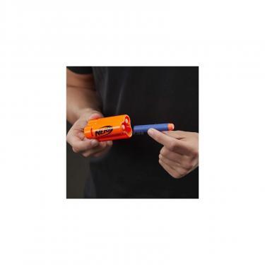 Игрушечное оружие Hasbro Nerf Элит Трилоджи DS-15 Фото 2