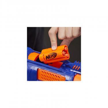 Игрушечное оружие Hasbro Nerf Элит Трилоджи DS-15 Фото 3
