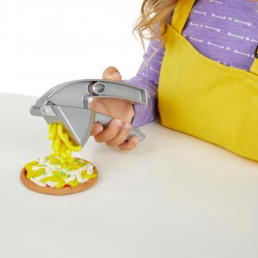 Набір для творчості Hasbro Play-Doh Печемо піцу (E4576) - фото 3