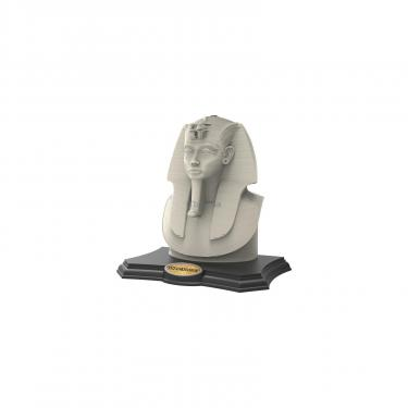 Пазл Educa Скульптура Тутанхамон 160 элементов Фото 1