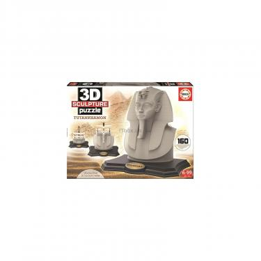 Пазл Educa Скульптура Тутанхамон 160 элементов Фото