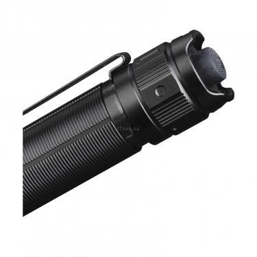 Ліхтар Fenix TK22 V2.0 (TK22V20) - фото 4