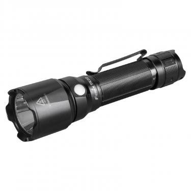 Ліхтар Fenix TK22 V2.0 (TK22V20) - фото 1
