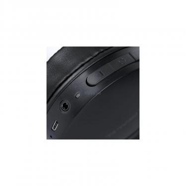 Навушники REAL-EL GD-880 Black - фото 10