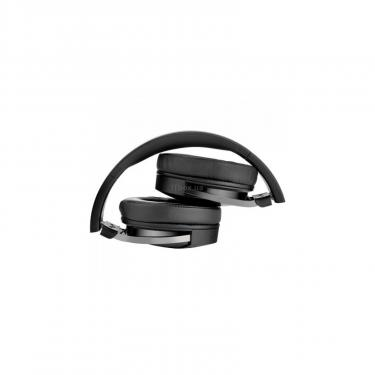 Навушники REAL-EL GD-880 Black - фото 8