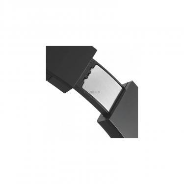 Навушники REAL-EL GD-880 Black - фото 9